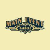 Main Event Barbers