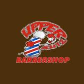 Upper Kutz Barbershop