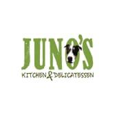 Juno's Kitchen & Delicatessen