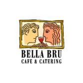 Bella Bru Cafe & Catering