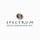 Spectrum Solid Surfacing, Inc.