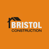 Bristol Construction