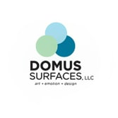 Domus Surfaces, LLC