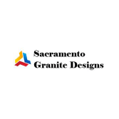 Sacramento Granite Designs