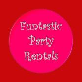 Funtastic Party Rentals