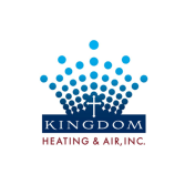 Kingdom Heating & Air, Inc.