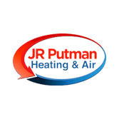 JR Putman Heating and Air