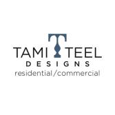 Tami Teel Designs