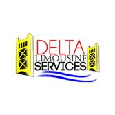 Delta Limousine Services