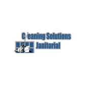 Cleaning Solutions Janitorial