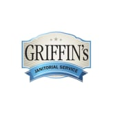 Griffin's Janitorial Service