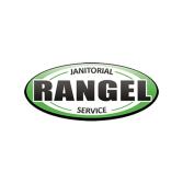 Rangel Janitorial Services Sacramento