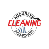 Accurate Cleaning, Inc.