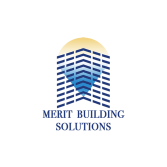 Merit Building Solutions