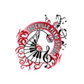 Roseville Piano Studio