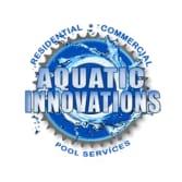 Aquatic Innovations