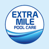 Extra Mile Pool Care