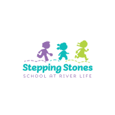 Stepping Stones School at River Life