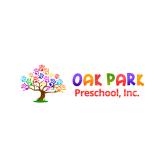 Oak Park Preschool