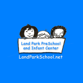 Land Park Infant Center & Preschool