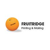 Fruitridge Printing