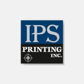 IPS Printing, Inc.
