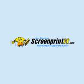 Screenprintit