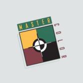 Master Color, Inc.