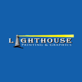 Lighthouse Printing & Graphics