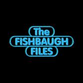 Fishbaugh and Associates Private Investigations