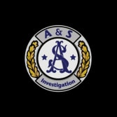A & S Investigation