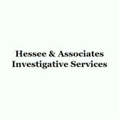 Hessee & Associates Investigative Services