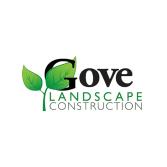Gove Landscape Construction