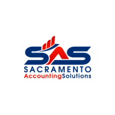 Sacramento Accounting Solutions