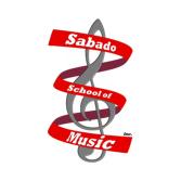 Sabado School of Music