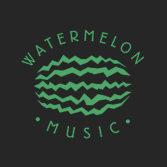 Watermelon Music