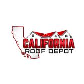 California Roof Depot