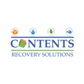 Contents Recovery Solutions