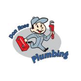 Don Rose Plumbing