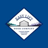 Easy Lift Door Company