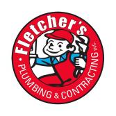 Fletcher's Plumbing & Contracting Inc