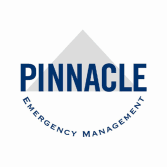 Pinnacle Emergency Management