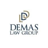 Demas Law Group, P.C.