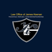 Law Offices of James Keenan
