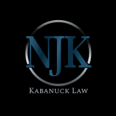 Kabanuck Law