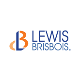 Lewis Brisbois Bisgaard & Smith LLP
