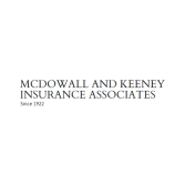 McDowall and Keeney Insurance Associates