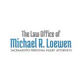 The Law Office of Michael R. Loewen