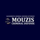 Mouzis Criminal Defense