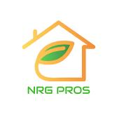 nrgpros.com